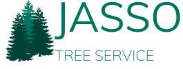 Jasso Tree Service