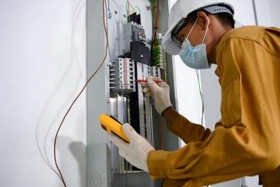 Preparing For Generator Installations